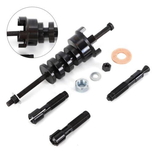 Installer Puller Tool kits US VT102 Motorcycle Wheel Bearing Remover