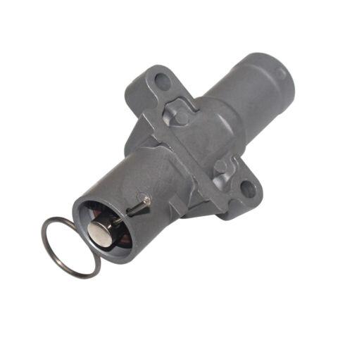 Timing Belt & Water Pump Kit Fit For Honda Odyssey Accord