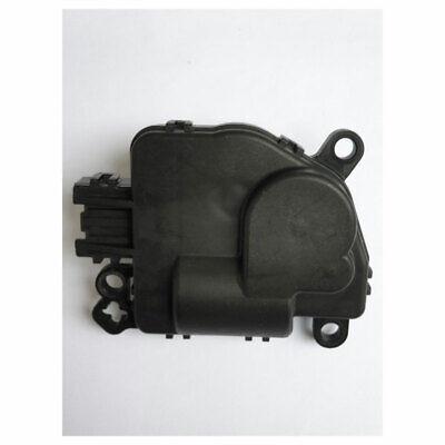 HVAC Blower Motor Resistor Mobis OEM 97117-05000 for Hyundai Accent 2001 ~ 2005