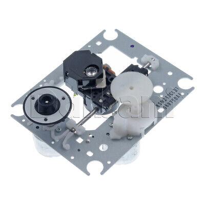 Laser Unit KSS-213C KSM213CCM Optical Pick Up Lens Mechanism for VCD CD PlayerRR