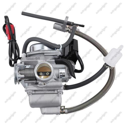 For American Sportworks Quantum Carbide Carburetor  Zircon150 150CC GO Kart Carb