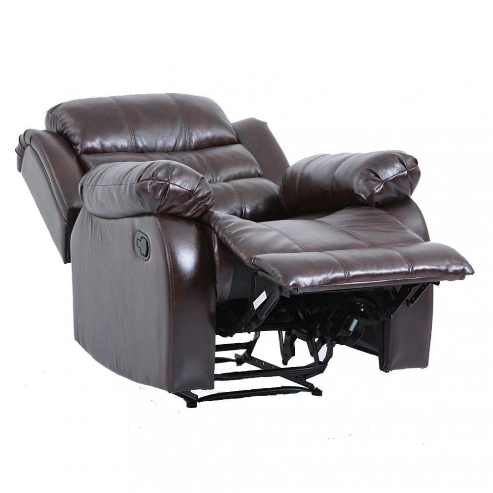 New Living Room set ,Loveseat Chaise Reclining Couch,Recliner Sofa Chair Leather 6