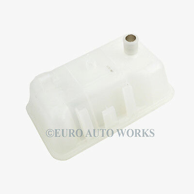 Volvo Coolant Reservoir Overflow Recovery Expansion Tank 740 940 960 S-V90 91997