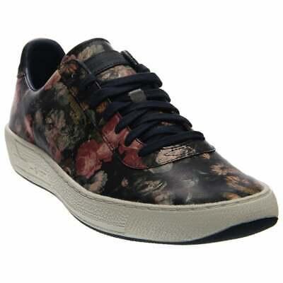 Puma Star X House of Hackney MG Sneakers Casual Running  Sneakers Black Boys -