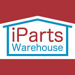 ipartswarehouse