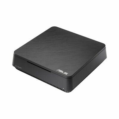 Usado, ASUS VIVOPC-VC60-02 i5-3210M 4 GB RAM 1TB HDD Windows 8 Mini PC Desktop comprar usado  Enviando para Brazil