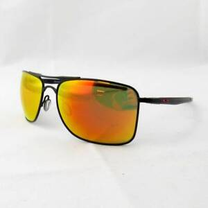 f85cc4d4e oakley sunglasses | Accessories | Gumtree Australia Free Local Classifieds