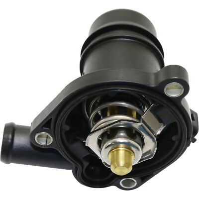 Quality Thermostat Housing For 2011-2016 Chevrolet Cruze Sonic Dorman 902-808 US