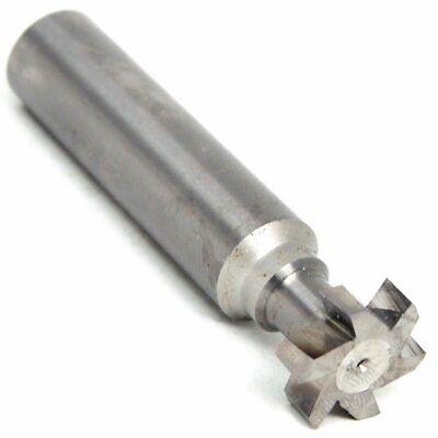 A.b. Tools Carbide Keyseat Cutter 58 X 12 6fl 300-066