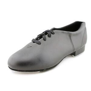 Capezio Damens's Fluid Tap Schuhe schwarz 5 M US      US 113486