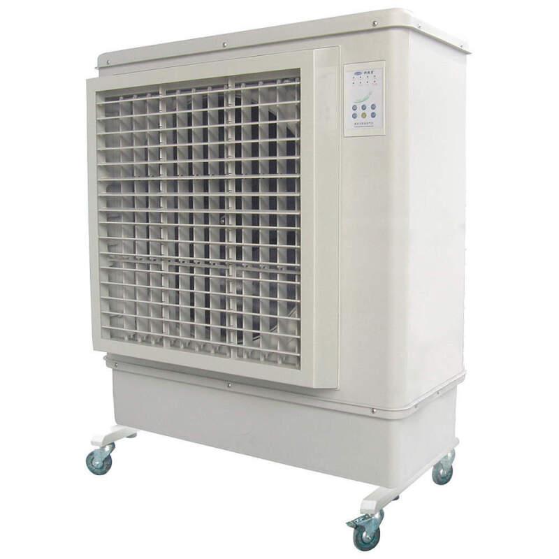Dayton Evaporative Cooler MD#4RNN3