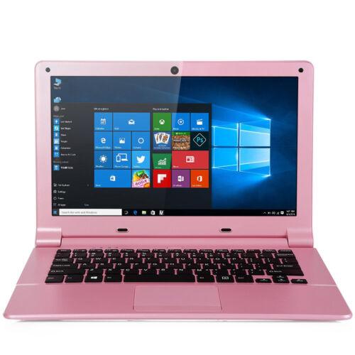 DEEQ A116 11.6''Notebook Windows 10 Intel Quad Core 1.33GHz 32GB Built-in Camera