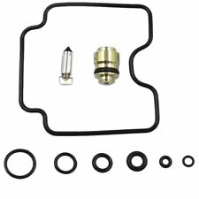 1PC Carburetor Repair Mend Kit 18-5192 For 1999-2006