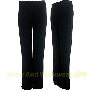 Ladies Lounge Pants: Women's Clothing
