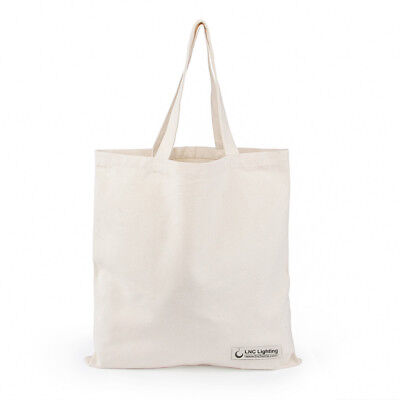 Cotton Tote Bag (Cotton Canvas Cotton Canvas Shoulder Tote Bag Grocery)