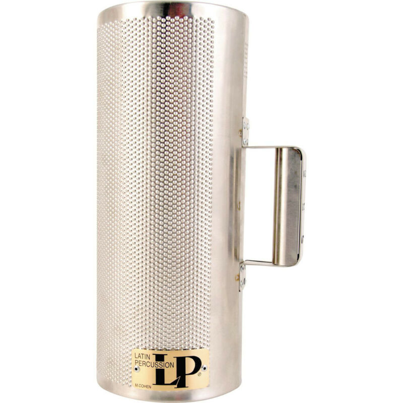 Latin Percussion LP304 Merengue Guira Large
