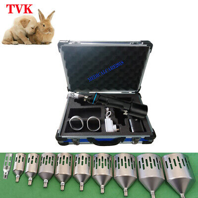 Portable Veterinary Tplo Saw Power Tools -surgical Orthopedic Instruments System
