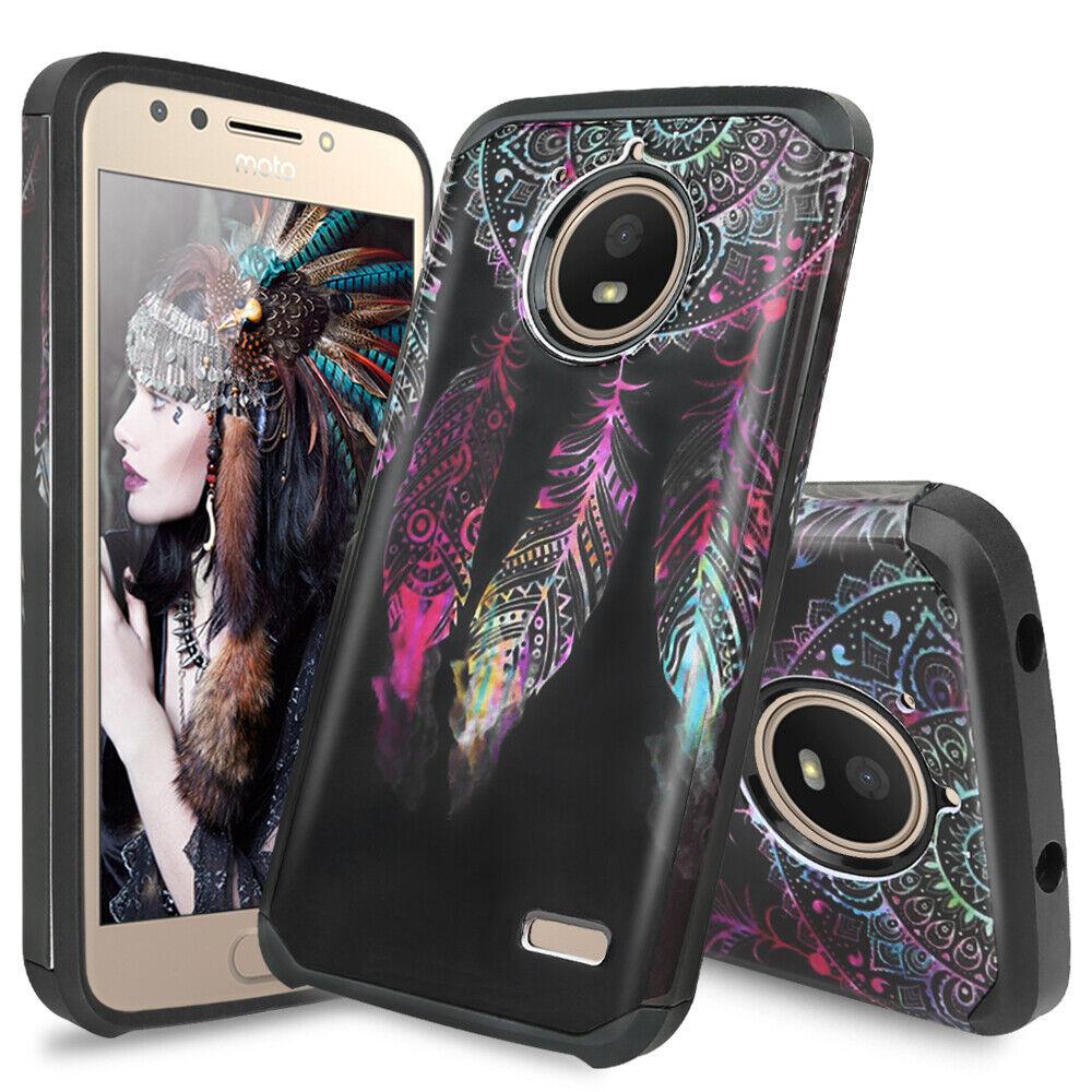 for-motorola-moto-e4-plus-design-hybrid-shockproof-rugged-protective-phone-case