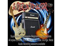 guitar lessons acoustic guitar lessons electric guitar lessons how to play guitar lessons for guitar