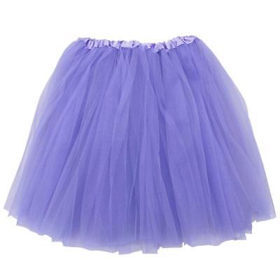 - Plus Size Ballet Kostüme
