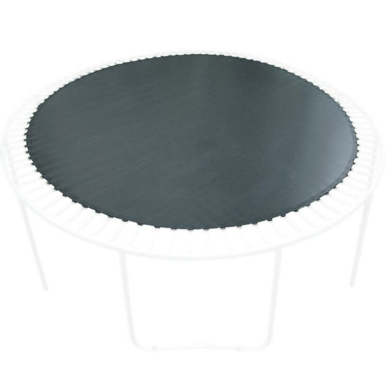 Round Waterproof Trampoline Mat Replacement Fits 13