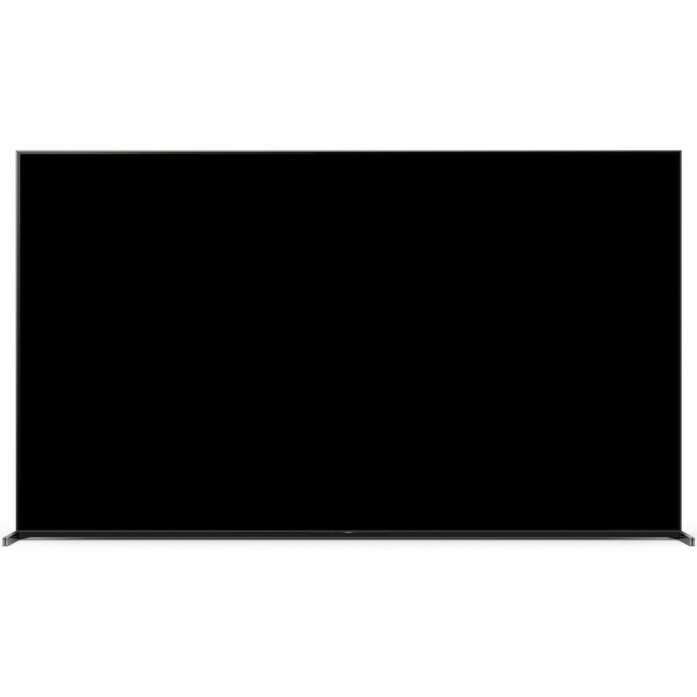 "Sony XBR65X950H 65"" X950H 4K Ultra HD Full Array LED Smart T"