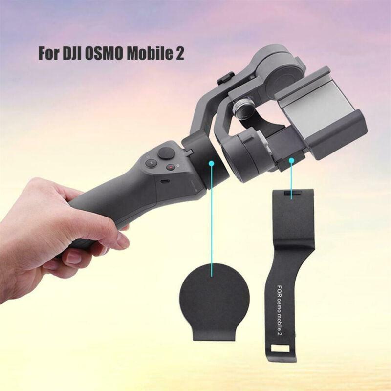 Phone Safety Handheld for DJI 2-