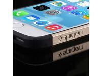 """iPhone 6s/6 (4.7) Spigen Slim Armor case """"65 units left; wholesale ONLY""""Lowest Price"""""""