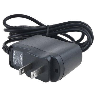 AC Adapter for Shenzhen Fujia FJ-SW0501000U FJ-SW0501000DU 5V 1000mA Switching