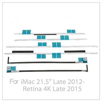 "LCD Display Adhesive Tape Kit Repair Tool for Apple IMac 21.5"" A1418 076-1437 GW"
