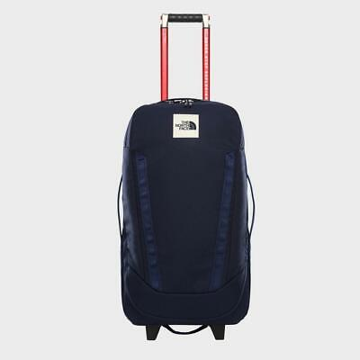 "New The North Face Longhaul 30"" Roller Suitcase"