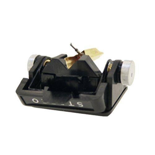 Jico Stylus Shure Vn5Mr Replacement Needle Sas Needle Boron Cantileve 192-VN5MR
