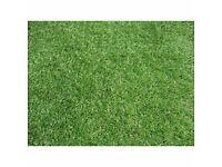 For Sale - Regency Artificial Grass Brand New