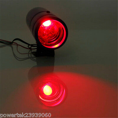 PRO SHIFT LIGHT FOR ANY VOLKSWAGEN, GTi, JETTA TURBO CHARGED  (3 wire install) ()