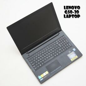 Lenovo G50-30 laptop refurbished ***12 months warranty available***