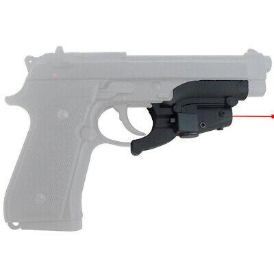 Lights & Lasers - Beretta 92 96