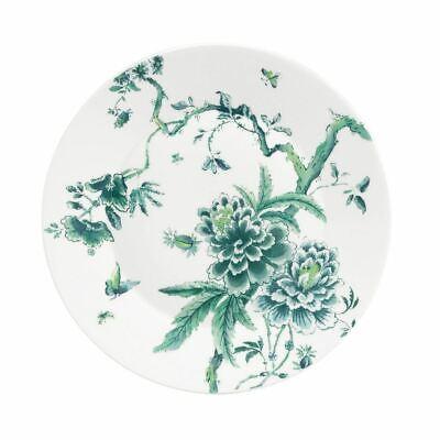 Wedgwood Jasper Conran Chinoiserie White Dinner Plate 27cm Wedgwood White Dinner Plate