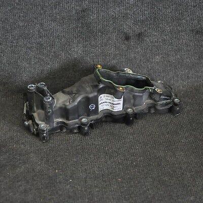 AUDI Q5 8R 3.0 TDI DIESEL Right Intake Manifold 059129712BG 2009