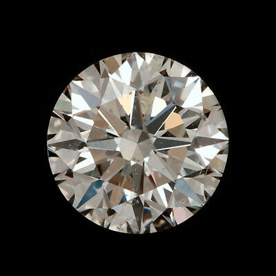 Best Quality Diamonds - 1.24 Ct Round Cut Diamond - You Cant Get A Better Deal 1