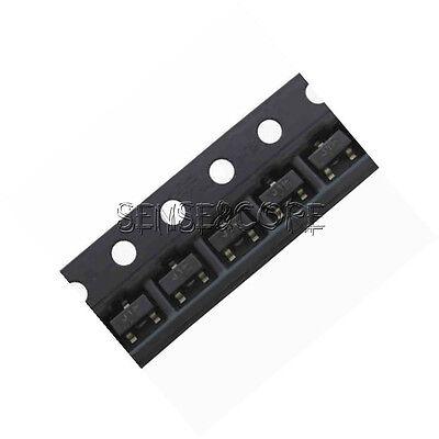 Kabelverschraubung IPON Verschraubung M12 3mm 4mm 5mm IP68 Zugentlastung  ax7