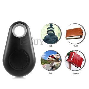 Bluetooth-4-0-intelligente-GPS-Locator-Tracker-Anti-Perdu-Key-Finder-Pet-Tracker
