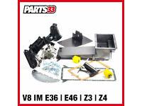 Laser Tools 6952 Nockenriemen Steuerriemen Werkzeug Set Ford 1.0 Gtdi