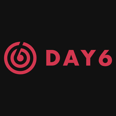 DAY6 - Remember Us : Youth Part 2 [FF ver.] CD+Free Gift+Tracking no.