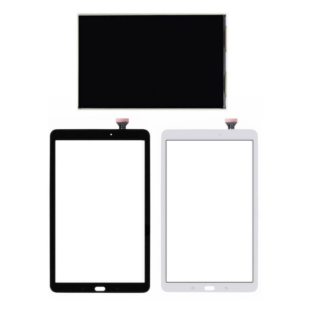 For Samsung Galaxy Tab E 9.6