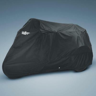UltraGard Essentials Motorcycle Cover for Trike Models (4-365)