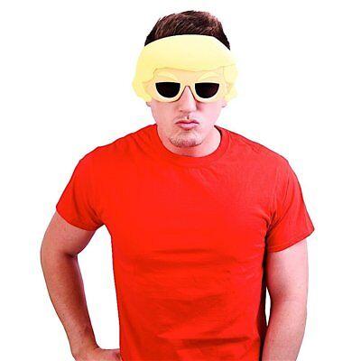 It's Gonna be Huge President Donald Trump Sunglasses #380574