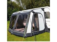 Outdoor Revolution Oxygen Air Frame Compact Airlite CARAVAN AWNING