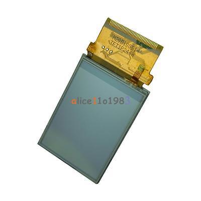 2.4 Inch Tft Lcd Module 320x240 R61505v Touchpad Arduino Avr Stm32 Ili9341