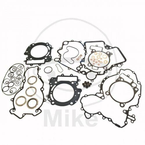SET GASKET THERMAL UNIT COMPLETE KTM 950 LC8 Supermoto