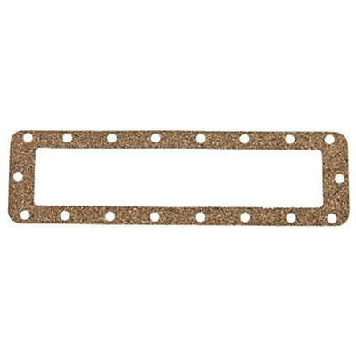 351032r1 Radiator Lower Core Gasket For Farmall Tractor Fits Cub Fits Cub Loboy